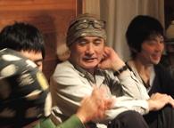 141016fukuda-san_thum