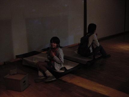 02_soundbum_setagaya_06.JPG