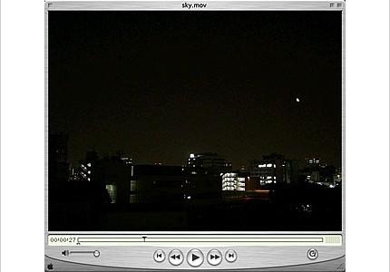 03_tlg2003_16.jpg