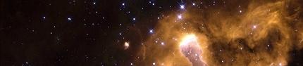 07_100-stars_03.jpg
