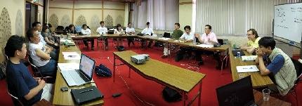 nish_071201_kamiyama-01.jpg
