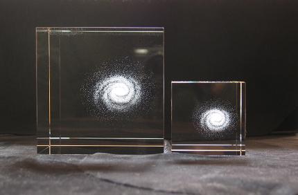 090402_making70mmgalaxy-01.jpg