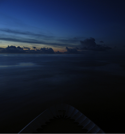 090724solar_eclipse-13.jpg