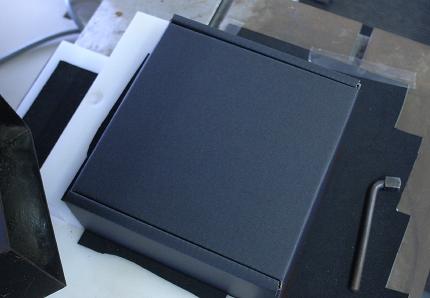 091015_package-01.jpg